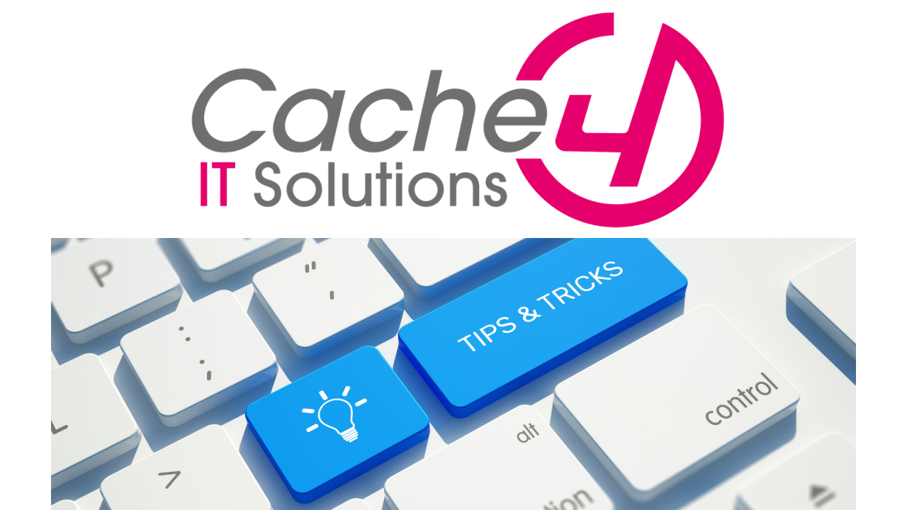 Copy-of-Cache4-Tips--Trick_20201010-180429_1